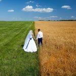 Женя и Толик